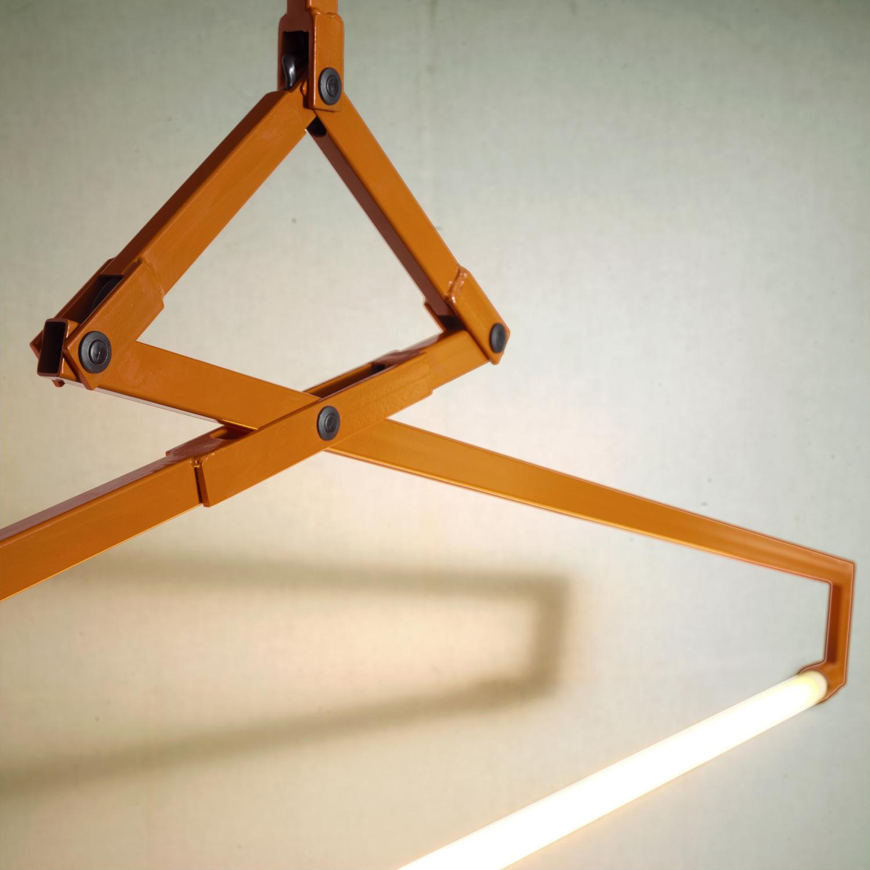 LAMP- 083