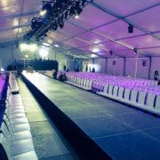 Charleston Fashion Week