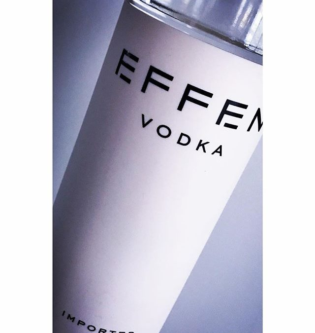 needless to say, we had an #effen good time last night at #thedarkroom #society1858 winter party w/our amazing sponsors @effenvodka @myth_of_an_atom @hambycatering @batch_barservice @pdastage @snyderevents @skylinesoutheast @artechouse @theartmag @williammeansrealestate @southstatebank @jharrissc +++