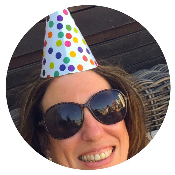 today this kind, loving, smart girl celebrates another year . wishing @naomiruss the happiest of birthdays. cheers 🥂 let the party begin!